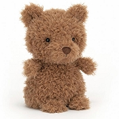 *Jellycat Little Bear - 7