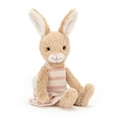 *Jellycat Party Bunny - 9