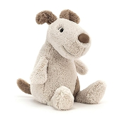*Jellycat Rumpa Dog