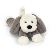 *Jellycat Smudge Puppy - 14