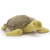 *Jellycat Terence Turtle - 17