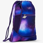 *Ju-Ju-Be Grab and Go Bag - Galaxy - 15% Off