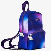 *Ju-Ju-Be Petite Backpack - Up to 15% OFF!