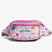 *Ju-Ju-Be Hipster - Harry Potter Honeydukes *25% Off!*