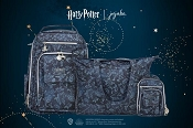 *Ju-Ju-Be x Harry Potter Lumos Maxima Collection *Pre-Order Release Early September*