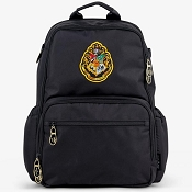 *Ju-Ju-Be Zealous Backpack - Up to 15% OFF!