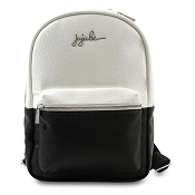 *Ju-Ju-Be Ever Collection Mini Backpack - Up to 35% Off!