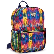 *Ju-Ju-Be Midi Backpack - Up to 15% OFF!