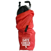 *JL Childress Gate Check Bag - Umbrella Stroller