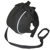 *Jolly Jumper Safety Backpack Harness