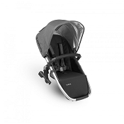 *UPPAbaby Rumble Seat