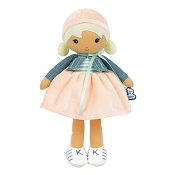 *Kaloo Tendresse Chloe Doll - Medium