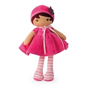 *Kaloo Tendresse Emma Doll - Medium