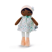 *Kaloo Tendresse Manon Doll - Medium