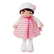 *Kaloo Tendresse Rose Doll - Medium