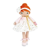 *Kaloo Tendresse Valentine Doll - Medium