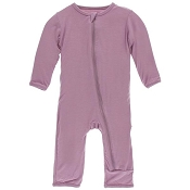 KicKee Pants Fitted Coverall - Pegasus
