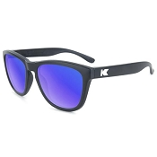 *Knockaround Kids Premium Sunglasses
