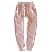 *Little Bipsy Collection Women's Joggers - Blush