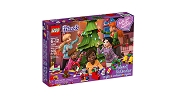 *Lego Friends Advent Calendar