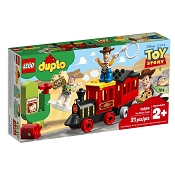 *LEGO Duplo Toy Story Train