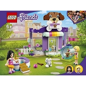 *LEGO Friends Doggy Day Care