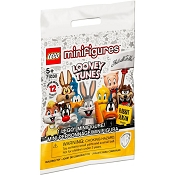 *LEGO Looney Tunes Minifigures Blind Bag