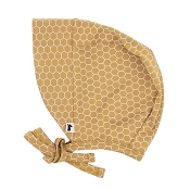 Little & Lively Sun Bonnet - Honeycomb