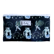 *Lighthouse Kids Co. Changing Pad