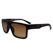 *L&P Apparel Sunglasses  - Phoenix (Dark Marbled) - 12 months +