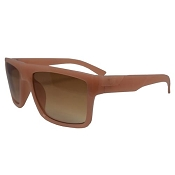 *L&P Apparel Sunglasses  - Phoenix (Nude) - 12 months +