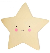 *A Little Lovely Company Mini Star Light
