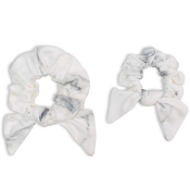 Lulujo Mommy & Me Scrunchies