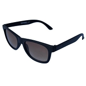 L&P Apparel Sunglasses  - Mat Black (5 Years+)
