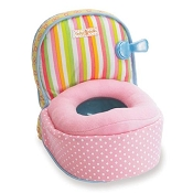 *Manhattan Toy Company Baby Stella Playtime Potty