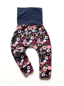 Brok Boys Midnight Meadow Skinnies *CLEARANCE*