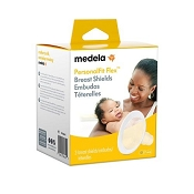 Medela Personalfit Flex Breast Shield