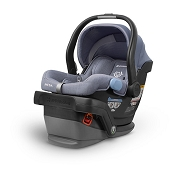 UPPAbaby Mesa Infant Carseat