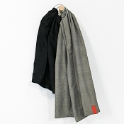 *Sakura Bloom Ring Sling Essential - Midnight + Stone