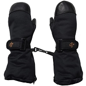 L&P Apparel Winter Mitts *FINAL SALE*