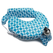 *My Brest Friend Nursing Pillow