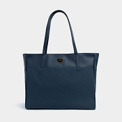 *Freshly Picked Everyday Tote *CLEARANCE FINAL SALE*