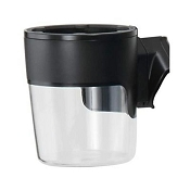*Nuna MIXX & DEMI Cup Holder