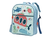 *Sugarbooger Zippee Back Pack