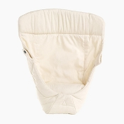 *Ergobaby Easy Snug Infant Insert