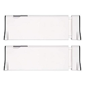 *OXO Tot Drawer Divider