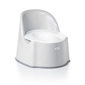 *OXO Tot Potty Chair