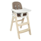 *OXO Tot Sprout Chair