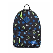 *Parkland Edison Backpack