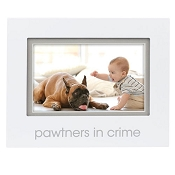 *Pearhead Pawtners in Crime Sentiment Frame